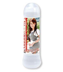 Sena Aragaki OL 2 Lotion 360ml Thumbnail