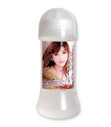 Yen Jyu Yi Lotion 200ml Thumbnail